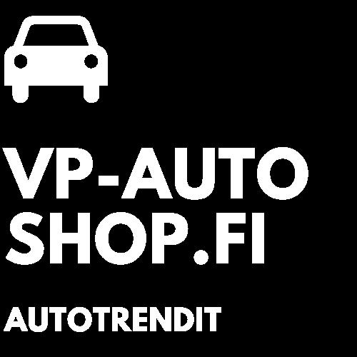 Vpautoshop logo